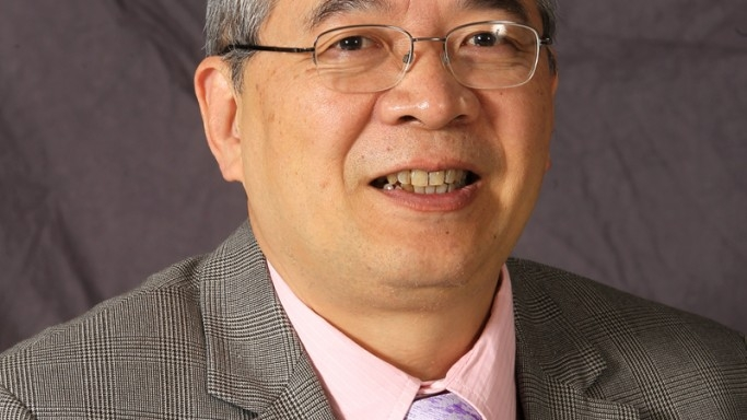 Dr. Tenpao Lee Appointed Distinguished Overseas Professor At Chinese University