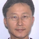 Hoontaek  Seo, Ph.D.