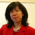 Peggy   Choong, Ph.D.
